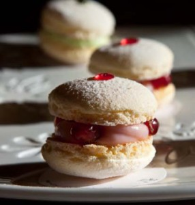 Le Biscuiron