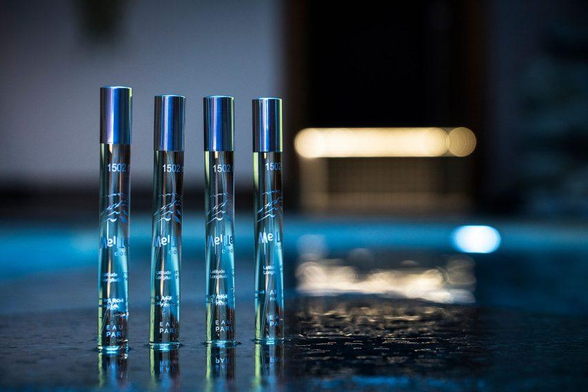 La Bouitte parfum