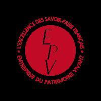 Label EPV Entreprise du Patrimoine Vivant